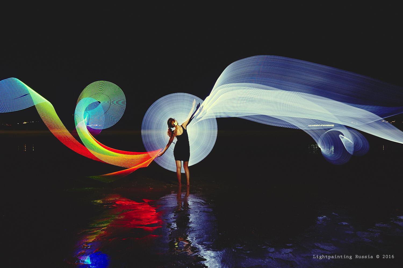 Wave - turbulence